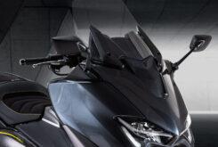Yamaha TMAX 20 Aniversario 2021 (6)