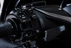 Yamaha TMAX 20 Aniversario 2021 (7)