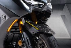 Yamaha TMAX 20 Aniversario 2021 (8)