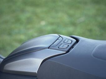 Yamaha Tmax 2021 detalles 20