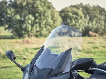 Yamaha Tmax 2021 detalles 22