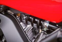 Yamaha Tracer 9 2021 prueba MBK detalles (8)