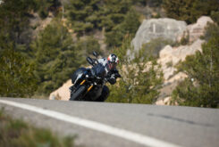 Yamaha Tracer 9 GT 2021 prueba MBK (28)
