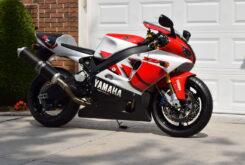 Yamaha YZF R7 OW02 (10)