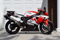Yamaha YZF R7 OW02 (11)