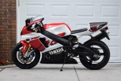 Yamaha YZF R7 OW02 (2)