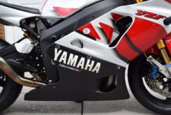 Yamaha YZF R7 OW02 (8)