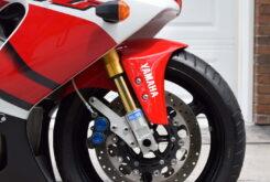Yamaha YZF R7 OW02 (9)