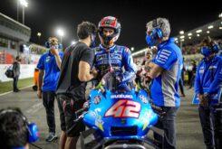 alex rins motogp qatar 2