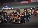 dunlop moto2 moto3 (2)