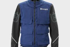 husqvarna Gotland chaqueta (2)