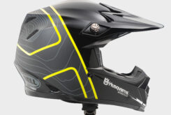 husqvarna Moto 9 MIPS Gotland casco