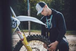 husqvarna motorcycles coleccion ropa accesorios 2021 (12)
