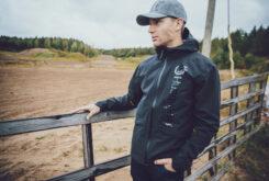 husqvarna motorcycles coleccion ropa accesorios 2021 (14)