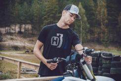 husqvarna motorcycles coleccion ropa accesorios 2021 (15)