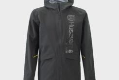 husqvarna motorcycles coleccion ropa accesorios 2021 (2)