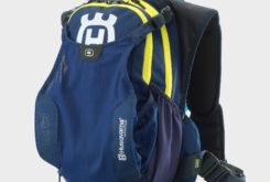 husqvarna motorcycles coleccion ropa accesorios 2021 (9)