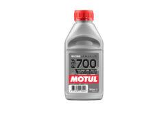liquido de frenos MOTUL RBF 700