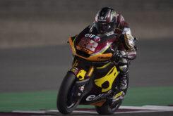 sam lowes qatar moto2