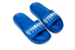 yamaha coleccion equipamiento 2021 (1)