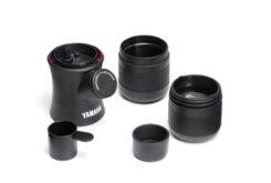 yamaha coleccion equipamiento 2021 (11)