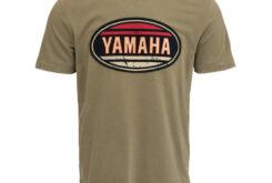 yamaha coleccion equipamiento 2021 (8)