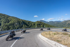 02 Moto Guzzi Experience