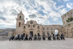 04 Moto Guzzi Experience