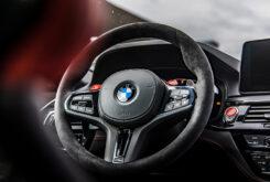BMW M5 CS Award MotoGP 2021 (11)