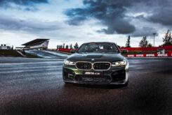 BMW M5 CS Award MotoGP 2021 (14)