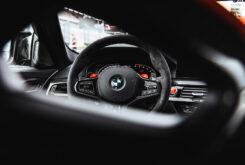 BMW M5 CS Award MotoGP 2021 (21)