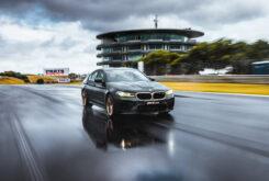 BMW M5 CS Award MotoGP 2021 (5)