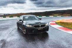 BMW M5 CS Award MotoGP 2021 (8)
