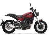 Benelli Leoncino 500 2021 (12)