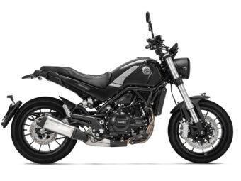 Benelli Leoncino 500 2021 (4)