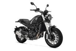 Benelli Leoncino 500 2021 (7)