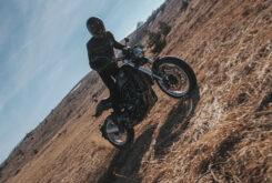 Benelli Leoncino 500 Trail 2021 (1)