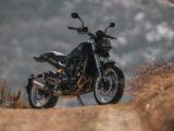 Benelli Leoncino 500 Trail 2021 (22)