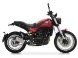 Benelli Leoncino 500 Trail 2021 (3)