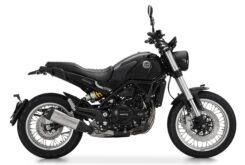 Benelli Leoncino 500 Trail 2021 (4)