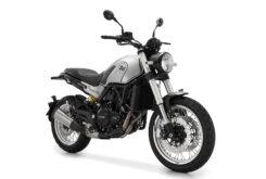 Benelli Leoncino 500 Trail 2021 (9)