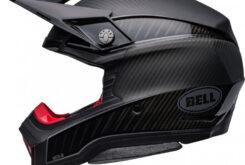 Casco Bell Moto10 (16)
