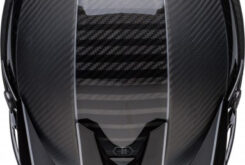 Casco Bell Moto10 (18)