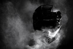 Casco Bell Moto10 (2)