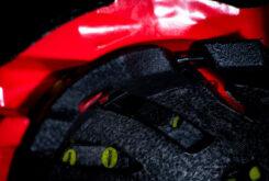 Casco Bell Moto10 (5)