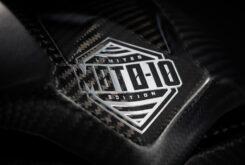 Casco Bell Moto10 (8)