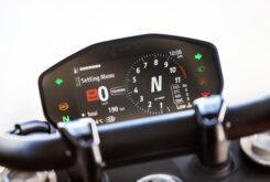 Ducati Monster 2021 Prueba Opinión1