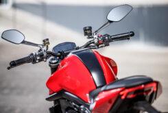 Ducati Monster 2021 Prueba Opinión10