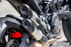Ducati Monster 2021 Prueba Opinión15