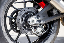 Ducati Monster 2021 Prueba Opinión17